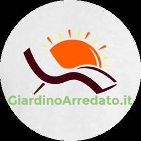 Giardinoarredato.it: articoli da giardino e da esterni