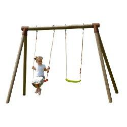 altalena da giardino le migliori per bambini e per adulti