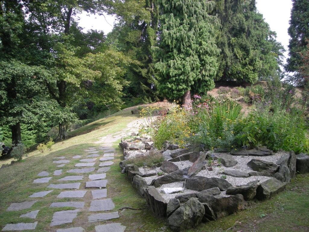 Ristrutturare il nostro giardino e tutti gli ambienti esterni